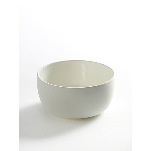 Serax Piet Boon Low Bowl