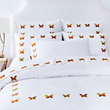 Bernard Maisner​ Butterfly Bedding Collection