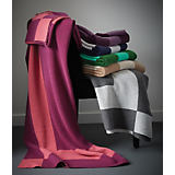 Gracious Home Cashmere Avenue Throw