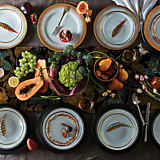 A Magnificent Fall Feast Collection