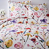 Peacock Alley Amari Duvet Cover & Sham