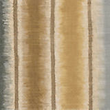 Caspari Ottoman Silk Metallic Collection