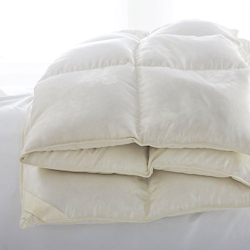 Scandia Home St. Petersburg Down Comforters