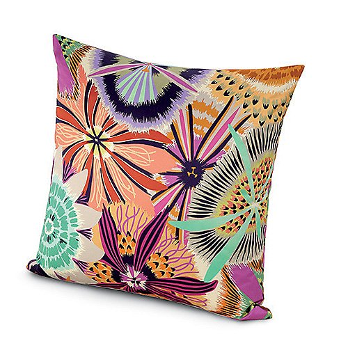 Missoni Neda Pillows