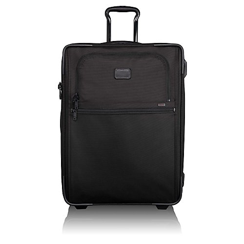 Tumi Alpha 2 Short Trip 2 Wheel Packing Case