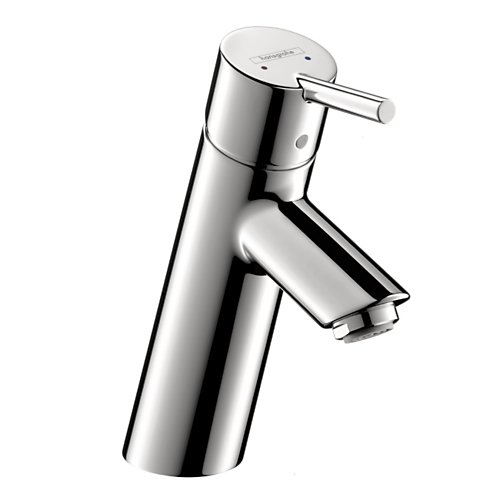 Hansgrohe Talis S Single-Hole Faucet
