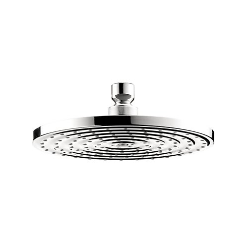 Hansgrohe Raindance S 180 AIR 1-Jet Showerhead