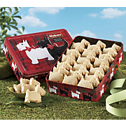 Walkers scottie Dog Shortbread