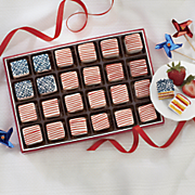 Fudge Assortment