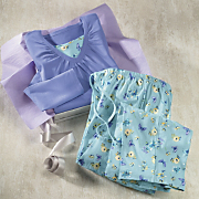 Butterfly Meadow Pjs