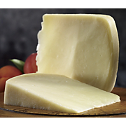 Shepherd's Blend&#0153 Cheese