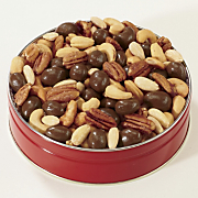 Premium Nut Assortment 1