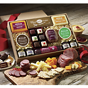 Hearty Buffet Food Gift Assortment