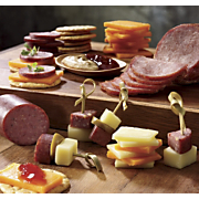 Hostess Delight Food Gift Assortment
