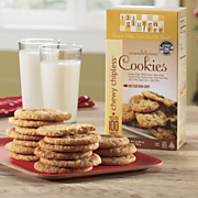 gluten free cookie mix 6