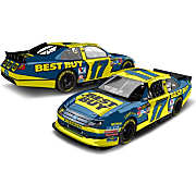 Matt Kenseth 17 Best Buy 124 Scale Die cast