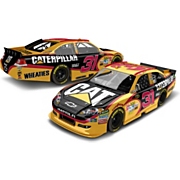 Jeff Burton 31 124 Scale Die cast