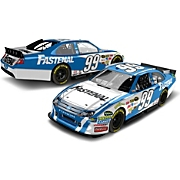 Carl Edwards 99 124 Scale Die cast