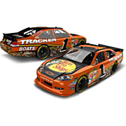 Jamie Mcmurray 1 124 Scale Die cast