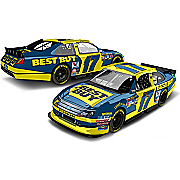 Matt Kenseth 17 Best Buy 164 Scale Die cast