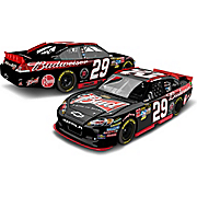 Kevin Harvick 29 164 Scale Die cast