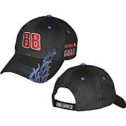 Dale Earnhardt Jr 88 National Guard Burner Cap