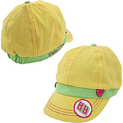 Dale Earnhardt Jr 88 Girls Youth Pageboy Cap