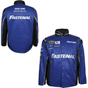 Carl Edwards 99 National Guard Official Replica Uniform Jacket