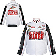 Dale Earnhardt Jr 88 Youth National Guard Official Replica Uniform Jacket