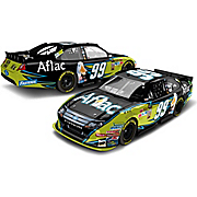 Carl Edwards 99 124 Scale Die cast Z