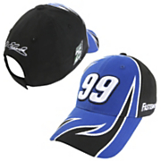 Carl Edwards 99 Fragment Cap