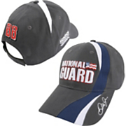 Dale Earnhardt Jr 88 Shift Cap