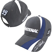 Carl Edwards 99 Shift Cap