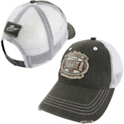 Dale Earnhardt Jr 88 Big Rig Mesh Trucker Cap