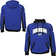 Jimmie Johnson 48 Frontstretch Pullover Hoodie