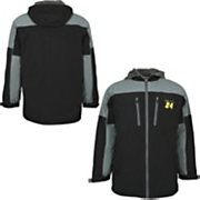 Jeff Gordon 24 Endurance Jacket