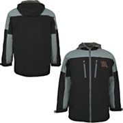 Dale Earnhardt Jr 88 Endurance Jacket