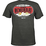 Jamie Mcmurray 1 Big Rig Tee