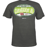 Dale Earnhardt Jr 88 Big Rig Tee
