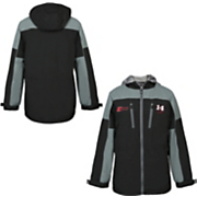 Tony Stewart 14 Ladies Endurance Jacket