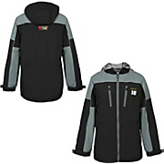 Kyle Busch 18 Ladies Endurance Jacket