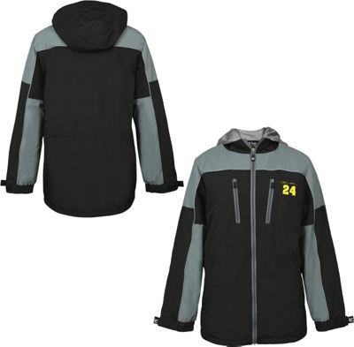 Jeff Gordon 24 Ladies Endurance Jacket