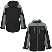 Dale Earnhardt Jr 88 Ladies Endurance Jacket