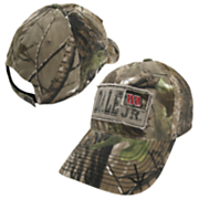 Dale Earnhardt Jr 88 Realtree Cap