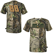 Dale Earnhardt Jr 88 Realtree Tee
