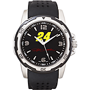 Jeff Gordon 24 Stealth Watch