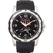 Dale Earnhardt Jr 88 Stealth Watch