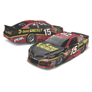 clint bowyer 15 2013 1 24 scale die cast