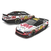 greg biffle 16 2013 1 24 scale die cast