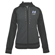Tony Stewart 14 Ladies Lightweight All Season Jacket